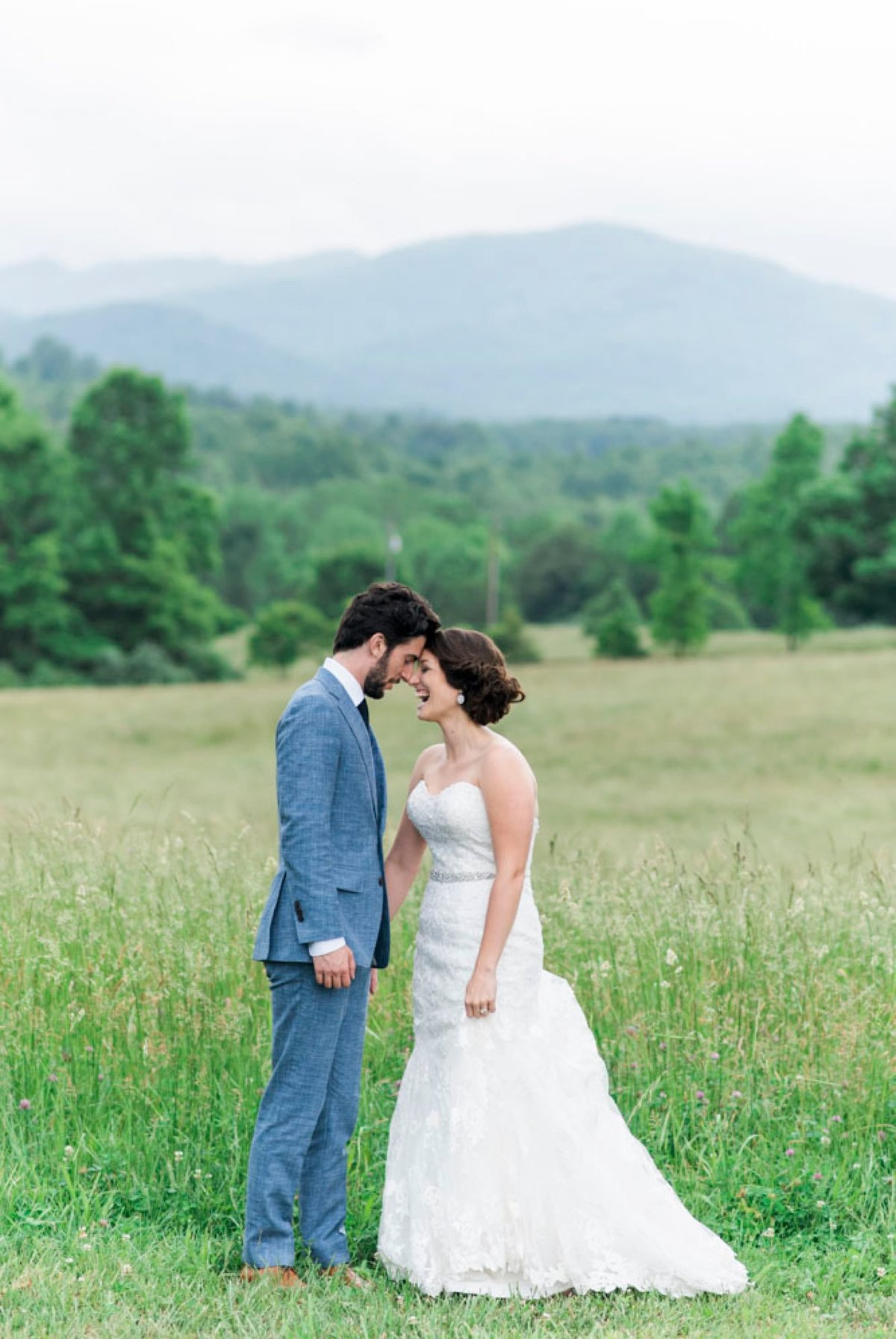 Oakridge_Wedding_virginia_photographers108