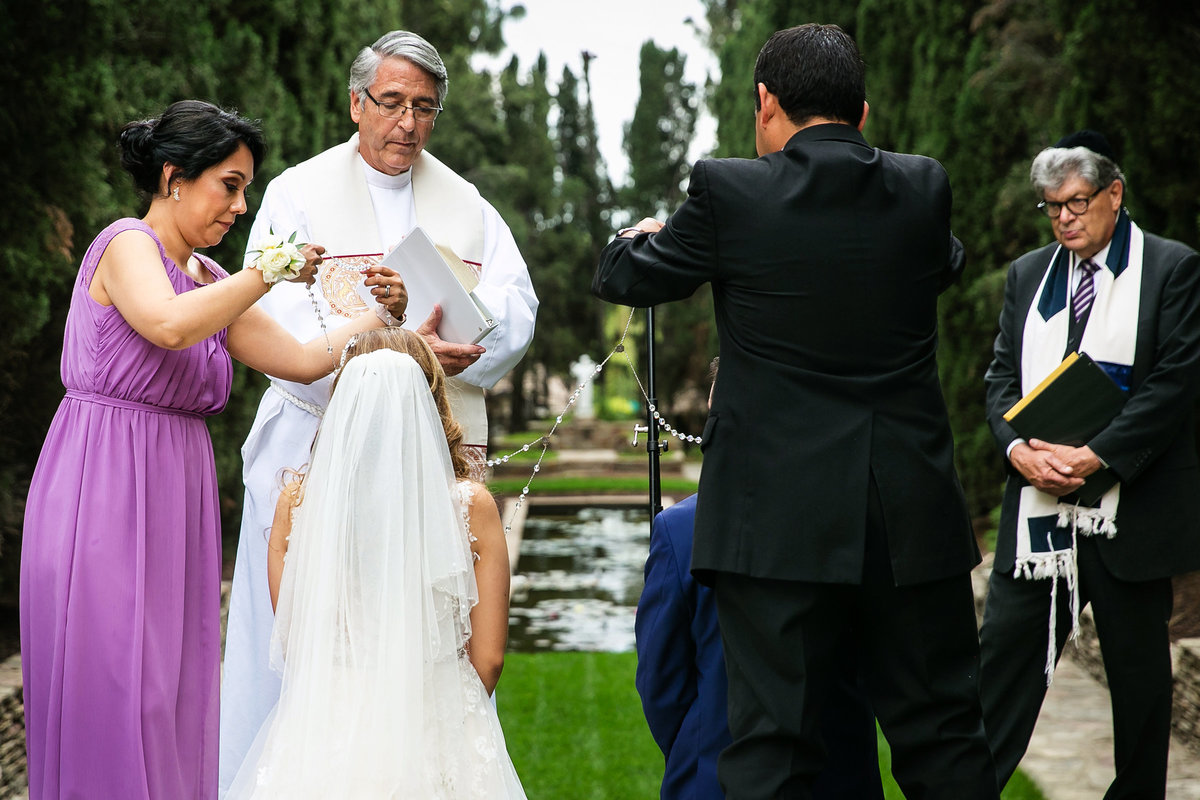145-villa-del-sol-d_oro-wedding-photos-vicky-aaron