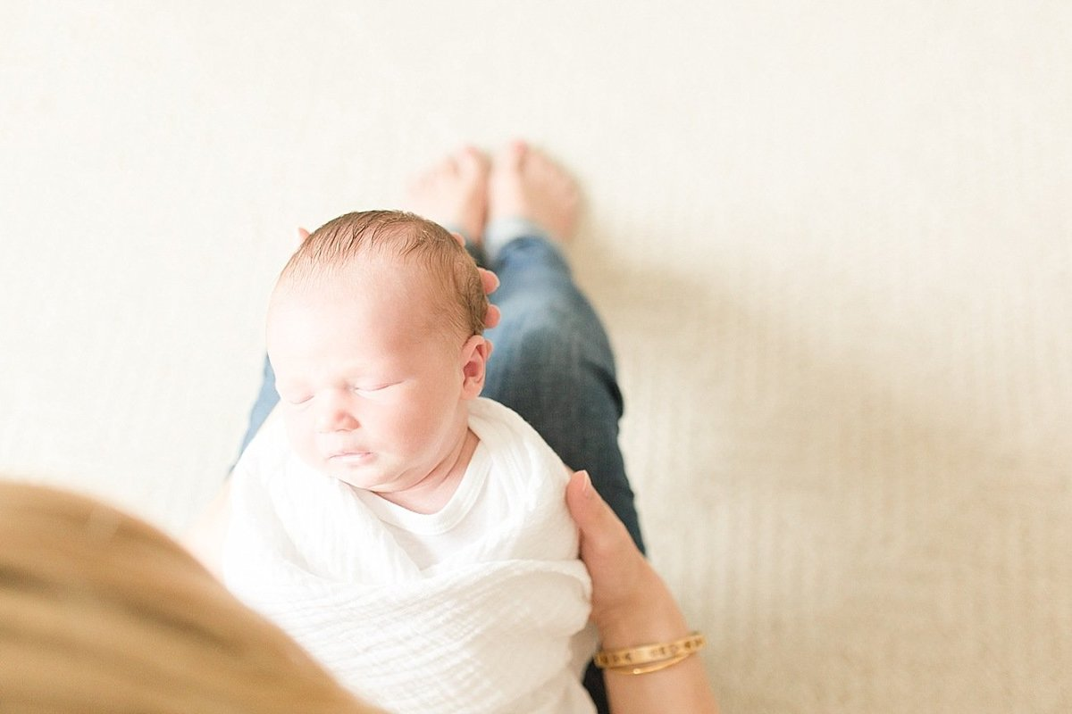 Fishers Newborn Photographer_0014