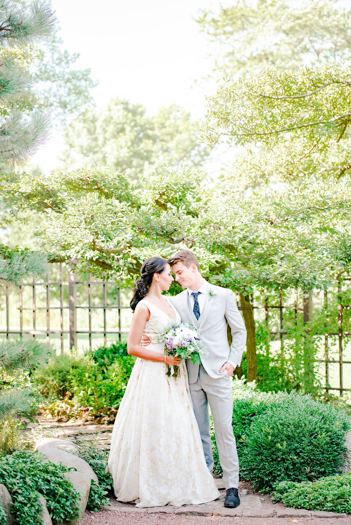 Chicago Photographer Indianapolis Wedding Photographer-24