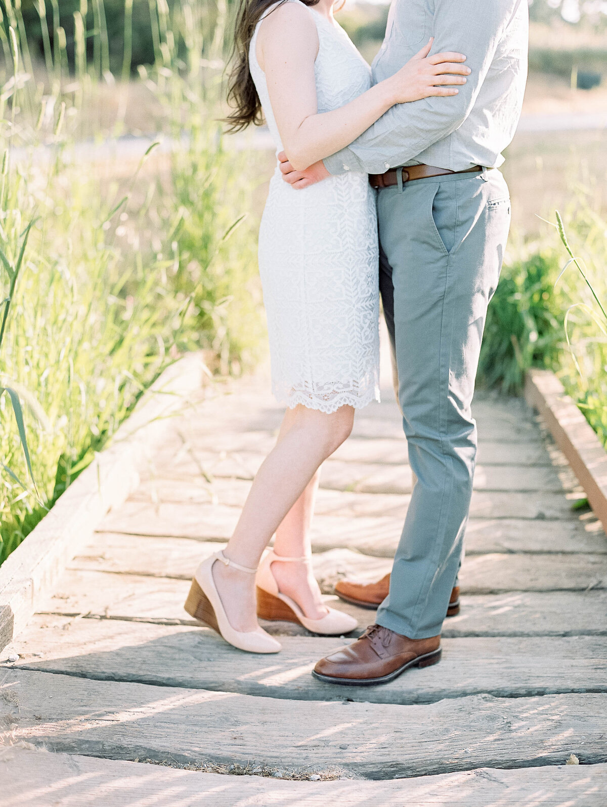 Filoli_Gardens_California_Engagement_Photo-07
