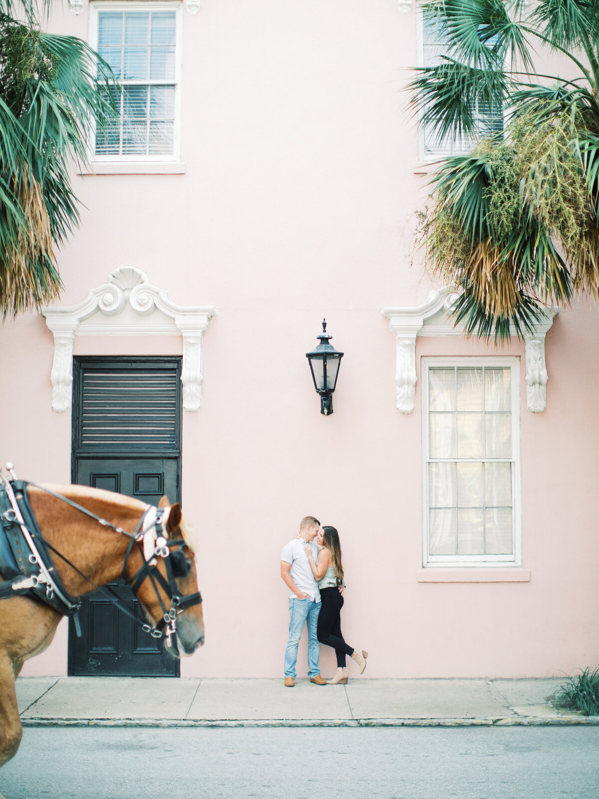 Charleston Wedding Photographer | Savannah Wedding Photographer | Beaufort Wedding Photographer | Hilton Head Island Wedding Photographer | San Luis Obispo Wedding Photographer | Santa Barbara Wedding Photographer _ ARP -19
