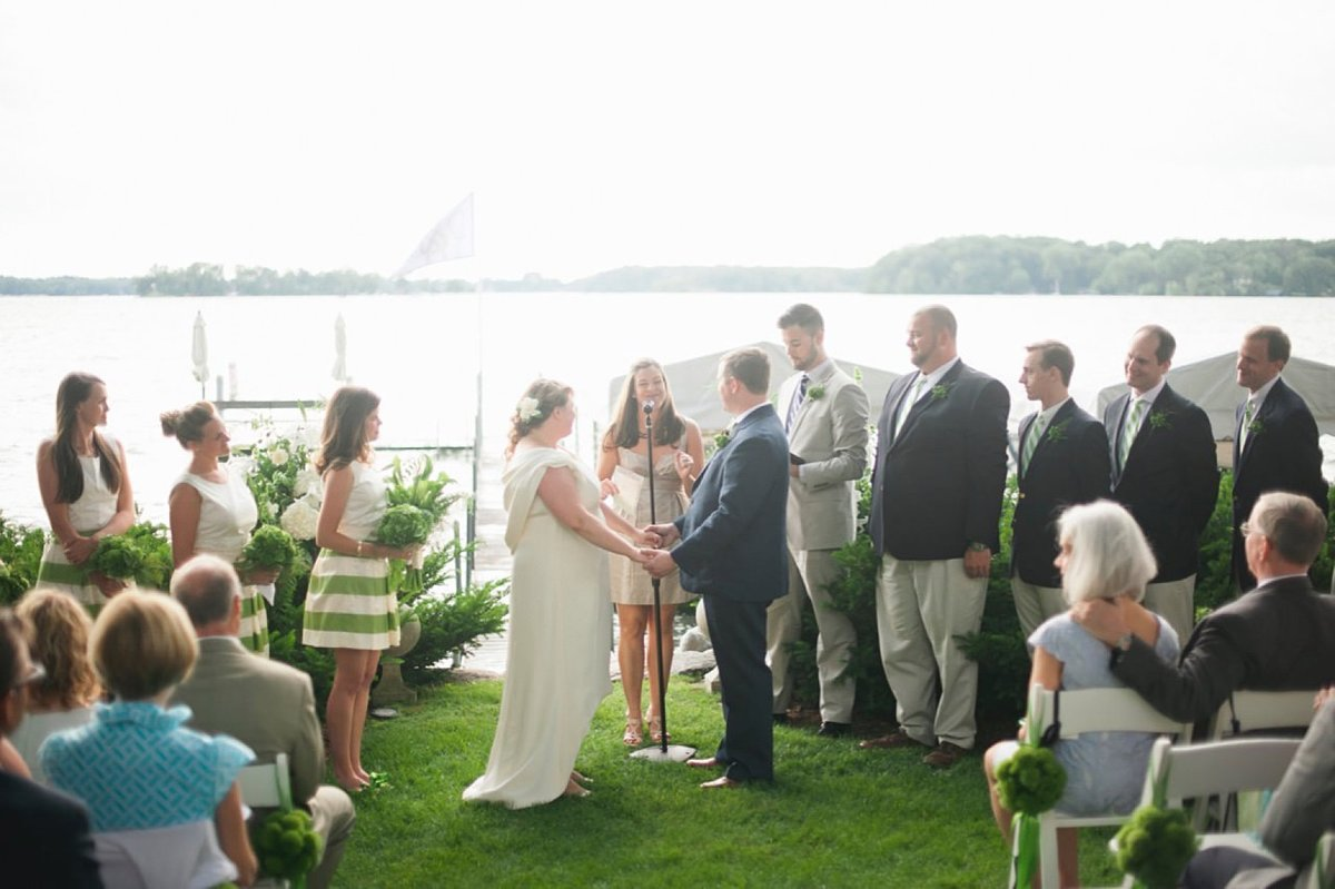 Lake_Minnetonka_Nautical_Wedding_0165