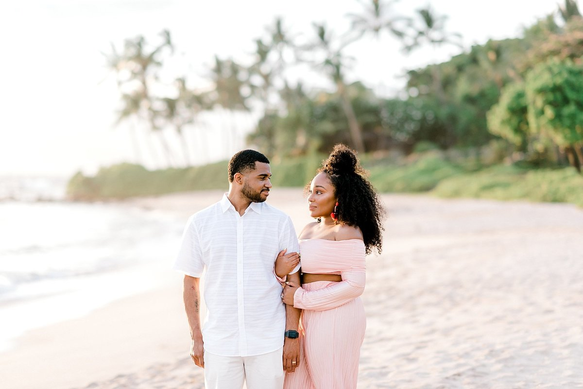 jenny_vargas-photography-maui-wedding-photographer-maui-wedding-photography-maui-photographer-maui-photographers-maui-elopement-photographer-maui-elopement-maui-wedding-maui-engagement-photographer_0968