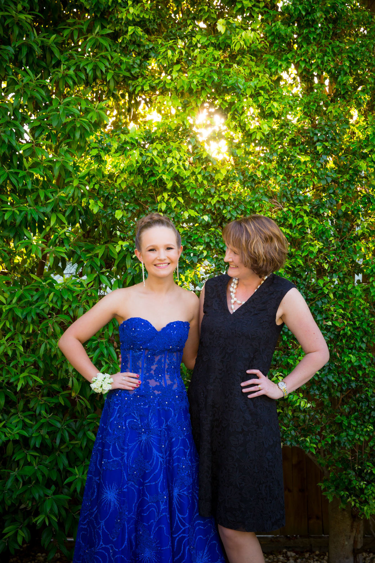 March-PreFormal-Photography-Brisbane-AnnaOsetroffPhotographer-Best-Small-13