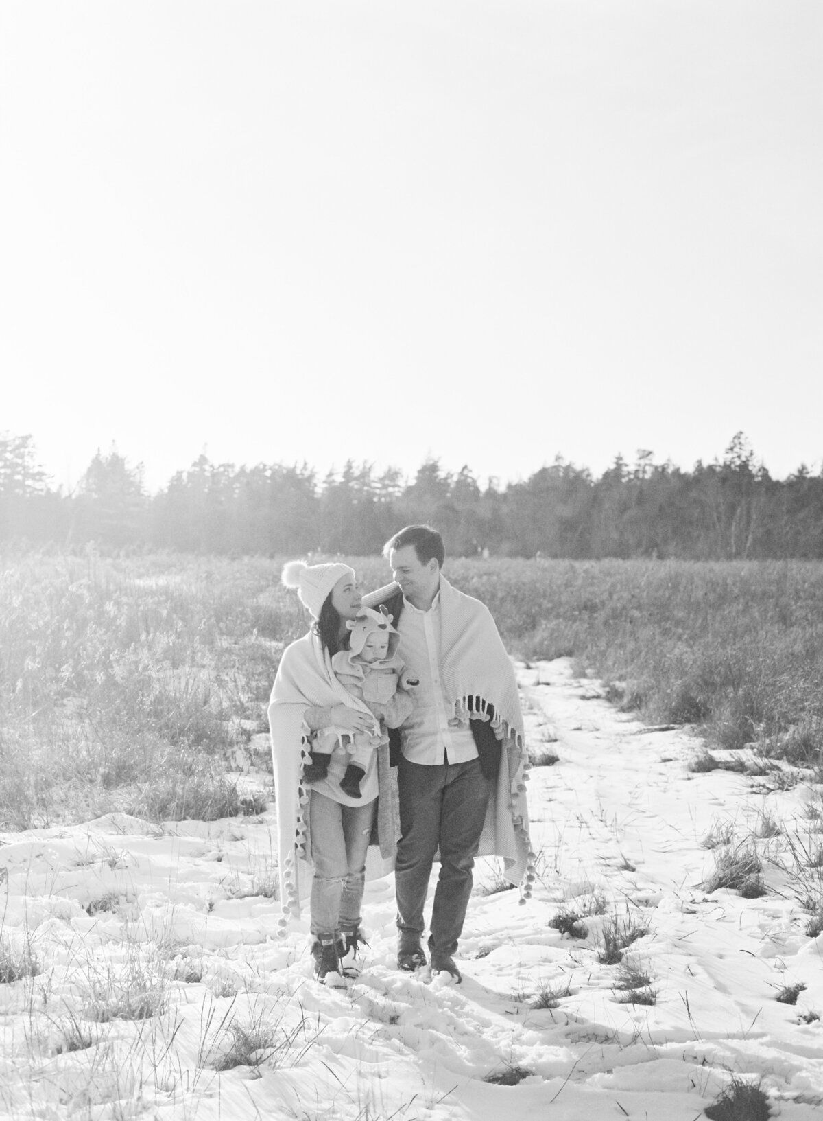 Jacqueline Anne Photography - Thistle Family-96