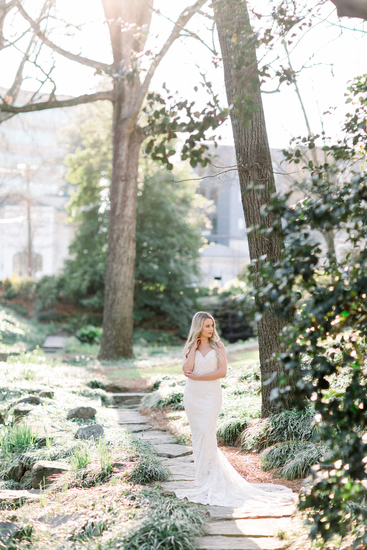 Lizzie Baker Photo _ Atlanta Wedding Photographer _ Atlanta Engagement Photographer _ Biltmore Wedding Photographer _ Foxhall Wedding Photographer _ Yew Dell Wedding1