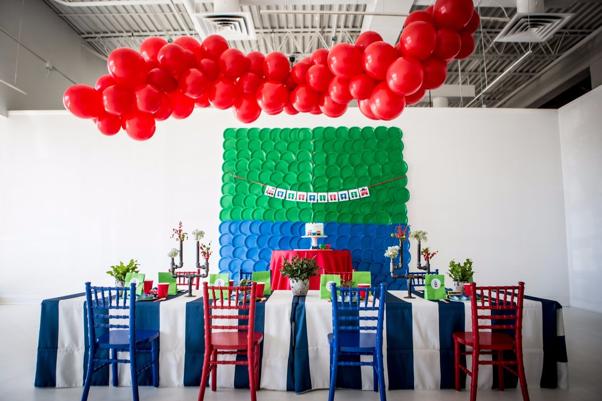 KidsParty-143