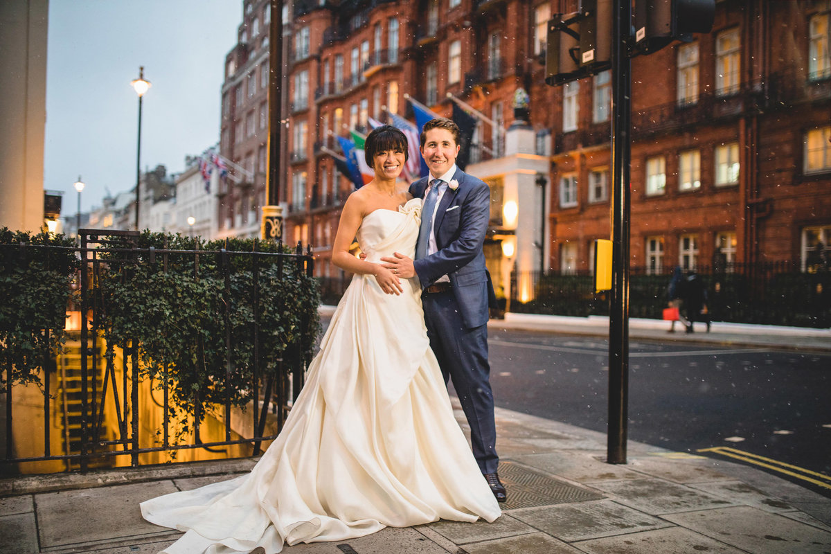 Claridges-wedding-photographs-london-197