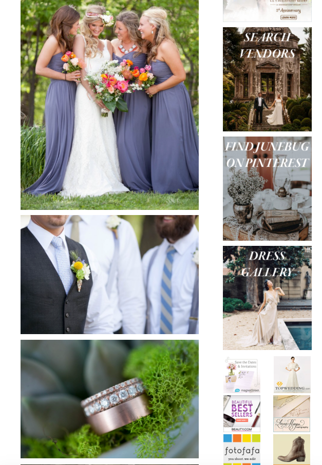 JunebugWeddings-JanaMariePhotography-2