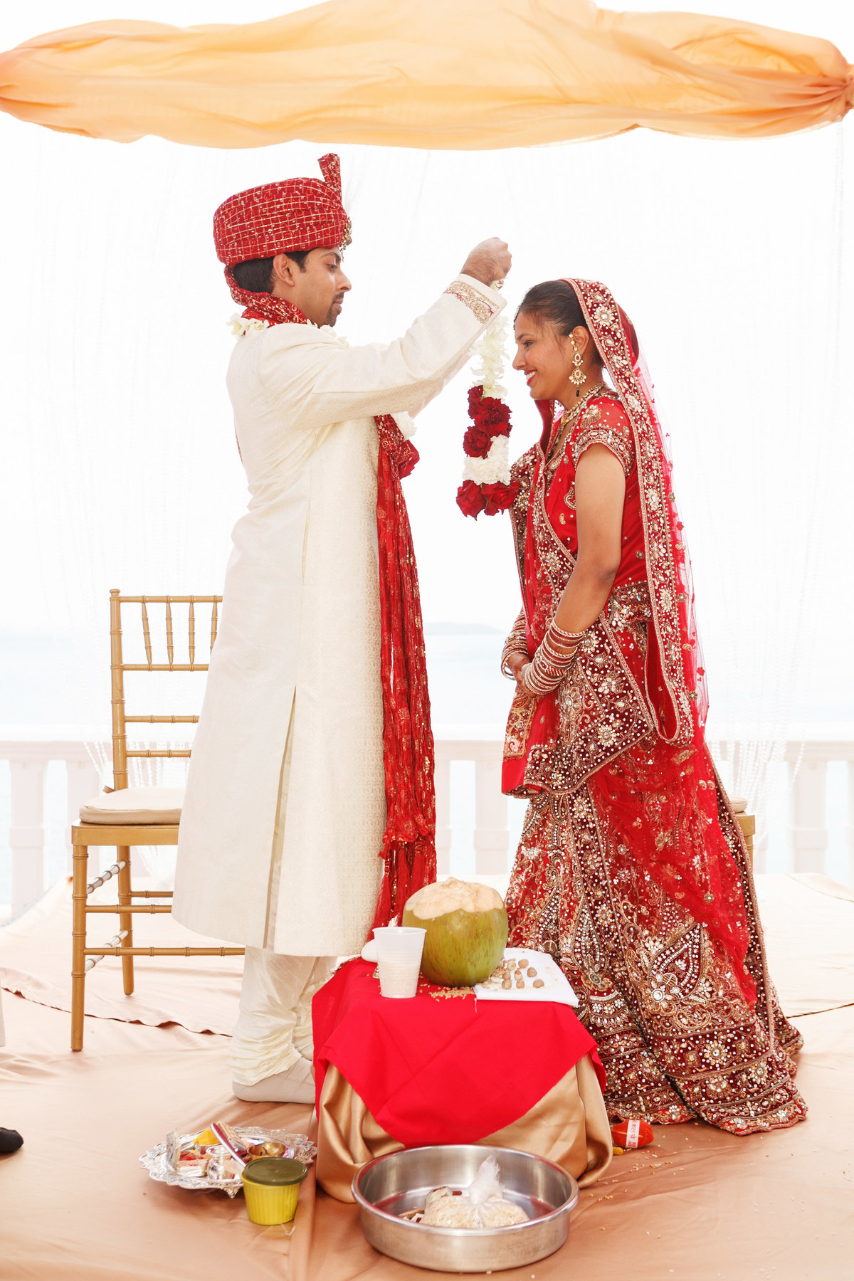 indian-weddings-puerto-rico047