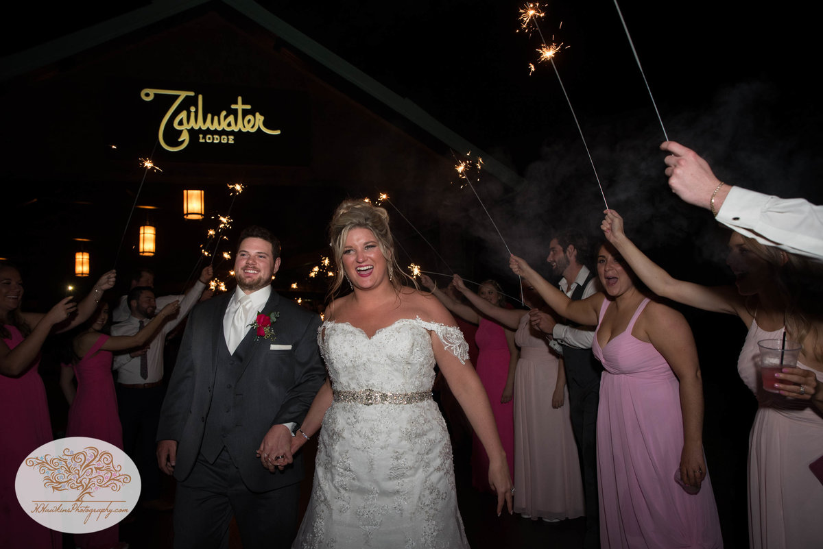 Tailwater Lodge Altmar NY Wedding Pictures-55