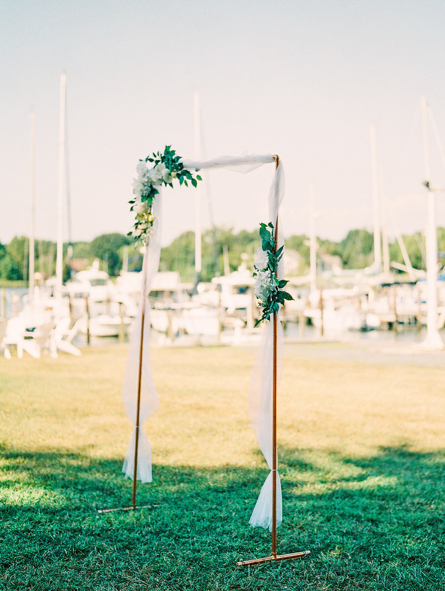 Megan_Harris_Photography_Fine_Art_St_Michaels_Maryland_Wedding_MeganHarris_Blog (25 of 75)