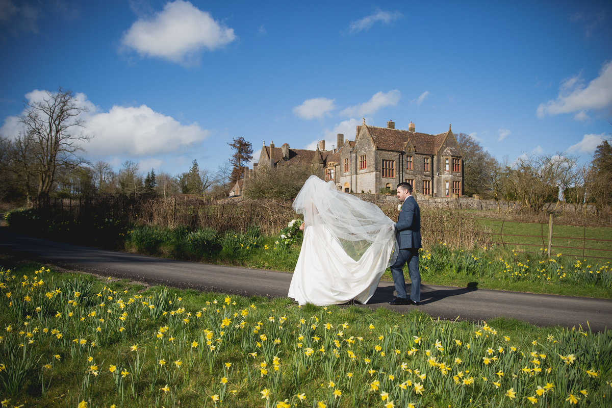 huntsham-court-wedding-photographer-devon-301