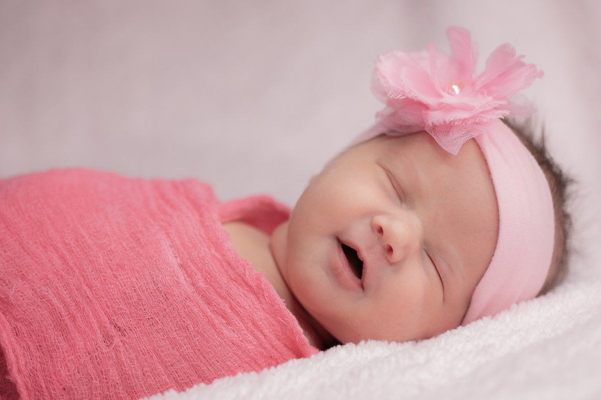 marietta-photographer-focused-life-photography-newborn