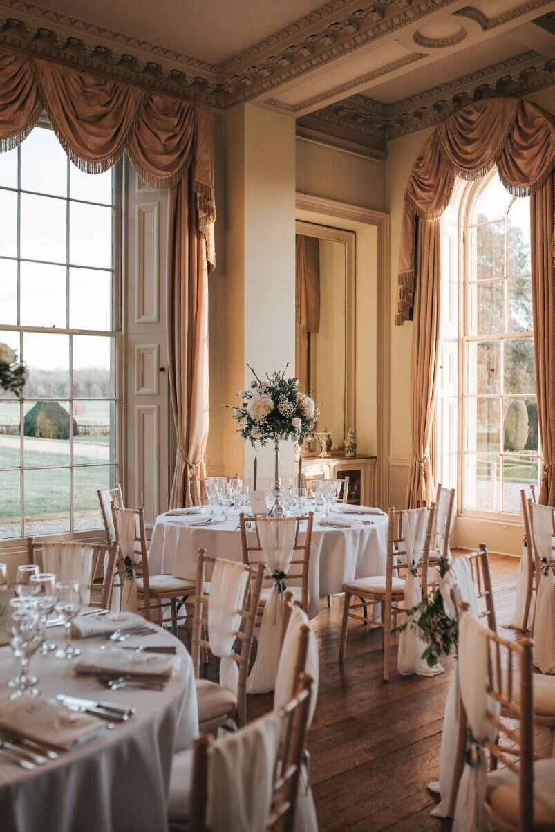 Winter rustic prestwold hall sm (18)