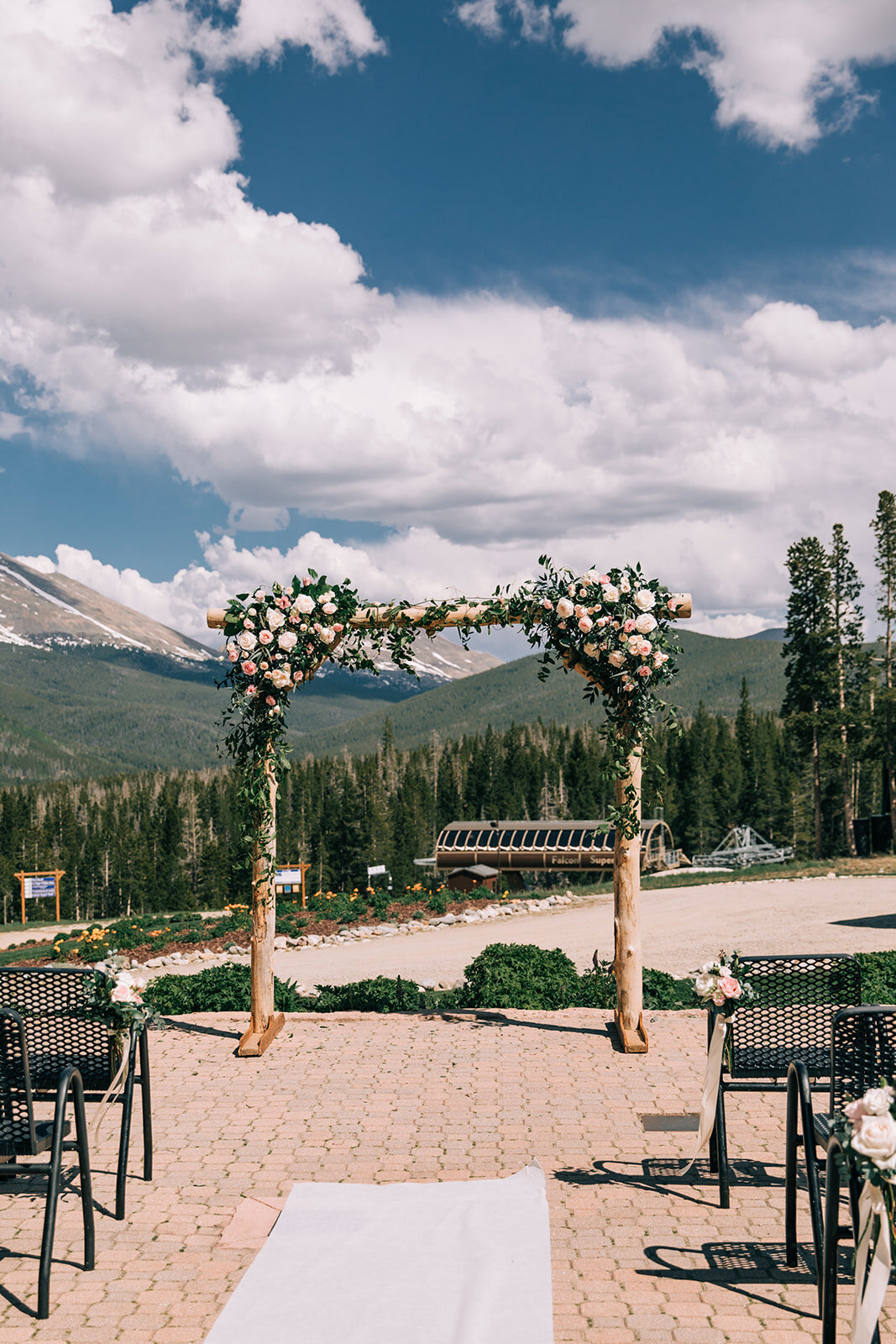 Copy of ten-mile-station-breckenridge-wedding-kelsey-booth-photography_(282_of_854)