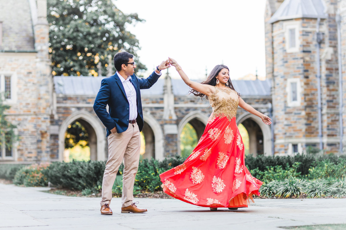 Wedding_Portfolio_2018_Engagement-60