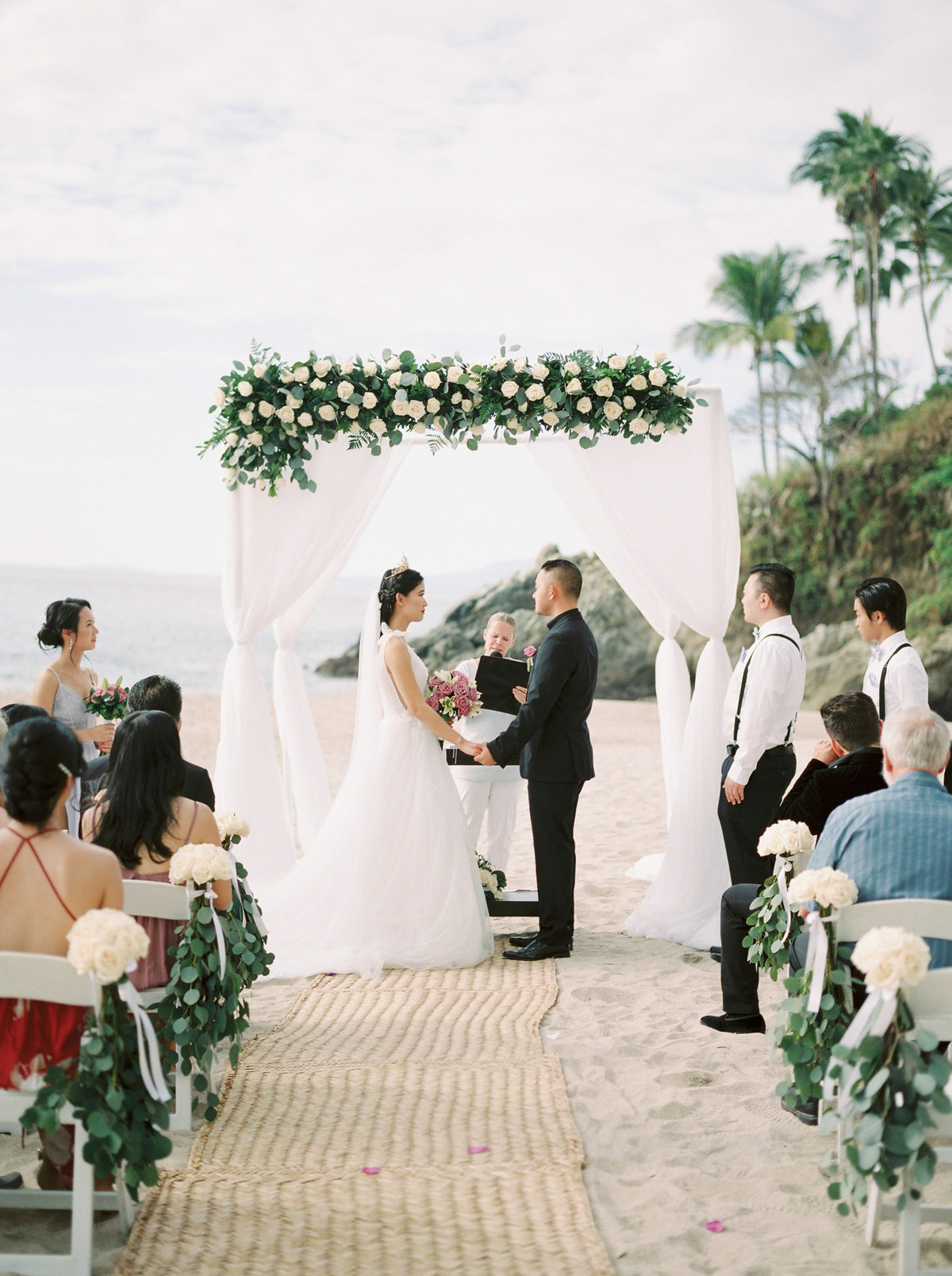 Teryn Lee Photography Puerto Vallarta Wedding04