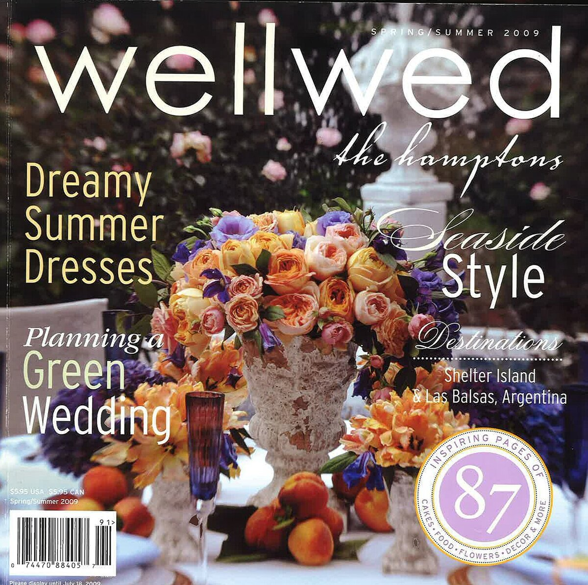 wellWed_2009_cover_WEB