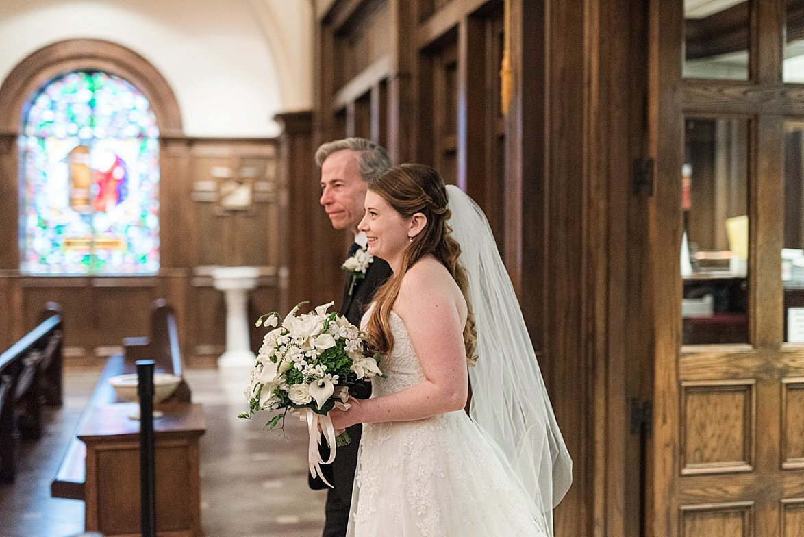 AtlantaWeddingPhotographer_0014