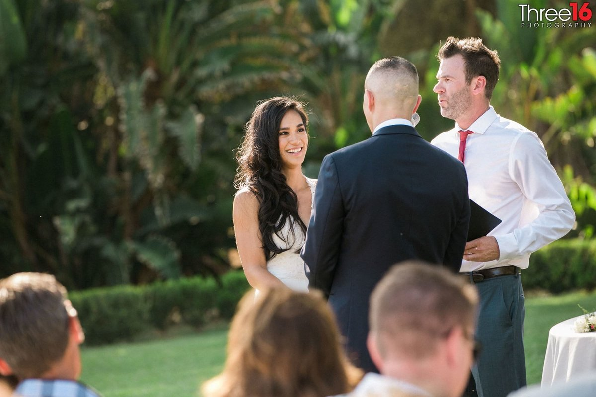 Newhall Mansion Piru California Los Angeles  Wedding Venue Photography Vows Ceremony