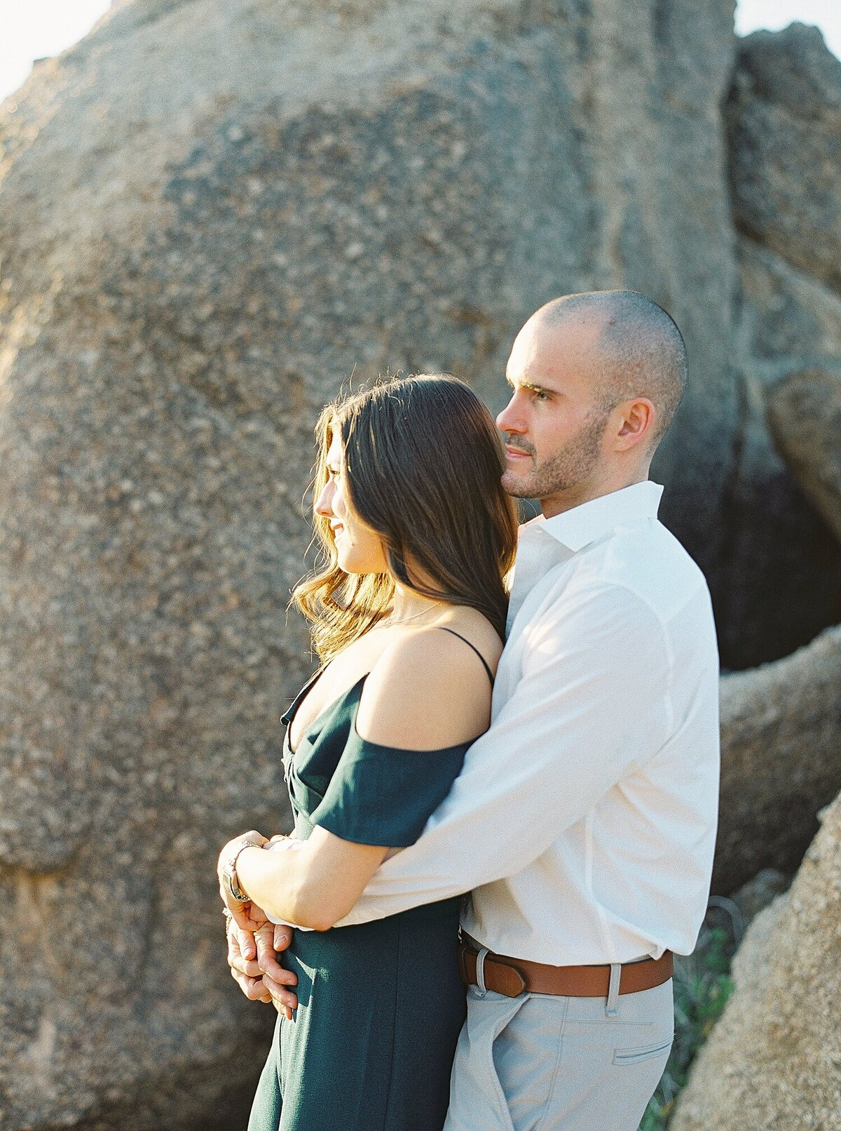 arizona-wedding-engagement-photographer-_0077