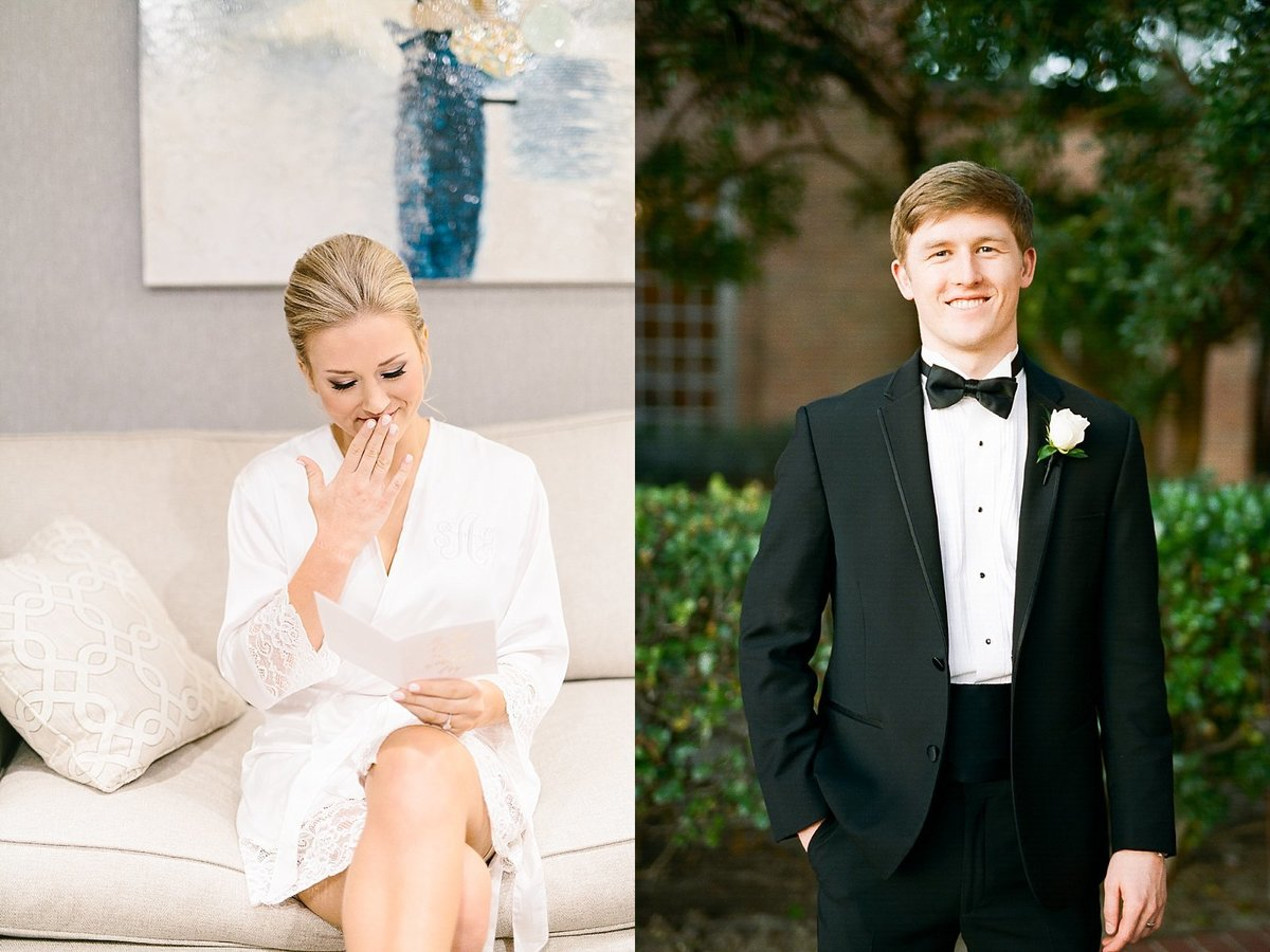 smith house photo - second baptist wedding photographer - houston wedding photographer - brae burn country club wedding - black tie wedding_0219