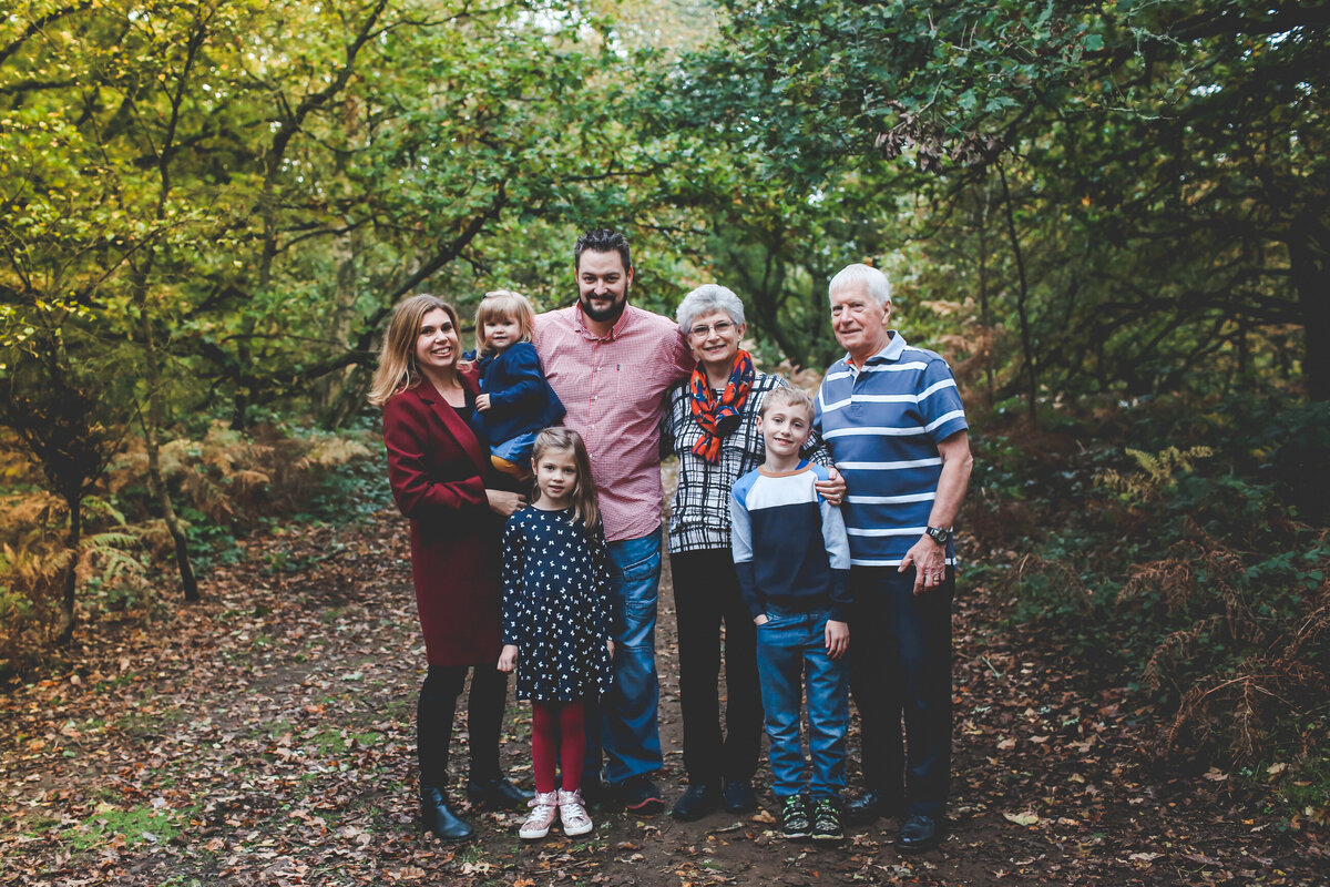 FAMILY_FEATURED_MINGOT_HANNAH_MACGREGOR_FAMILY_PHOTOGRAPHER_00012