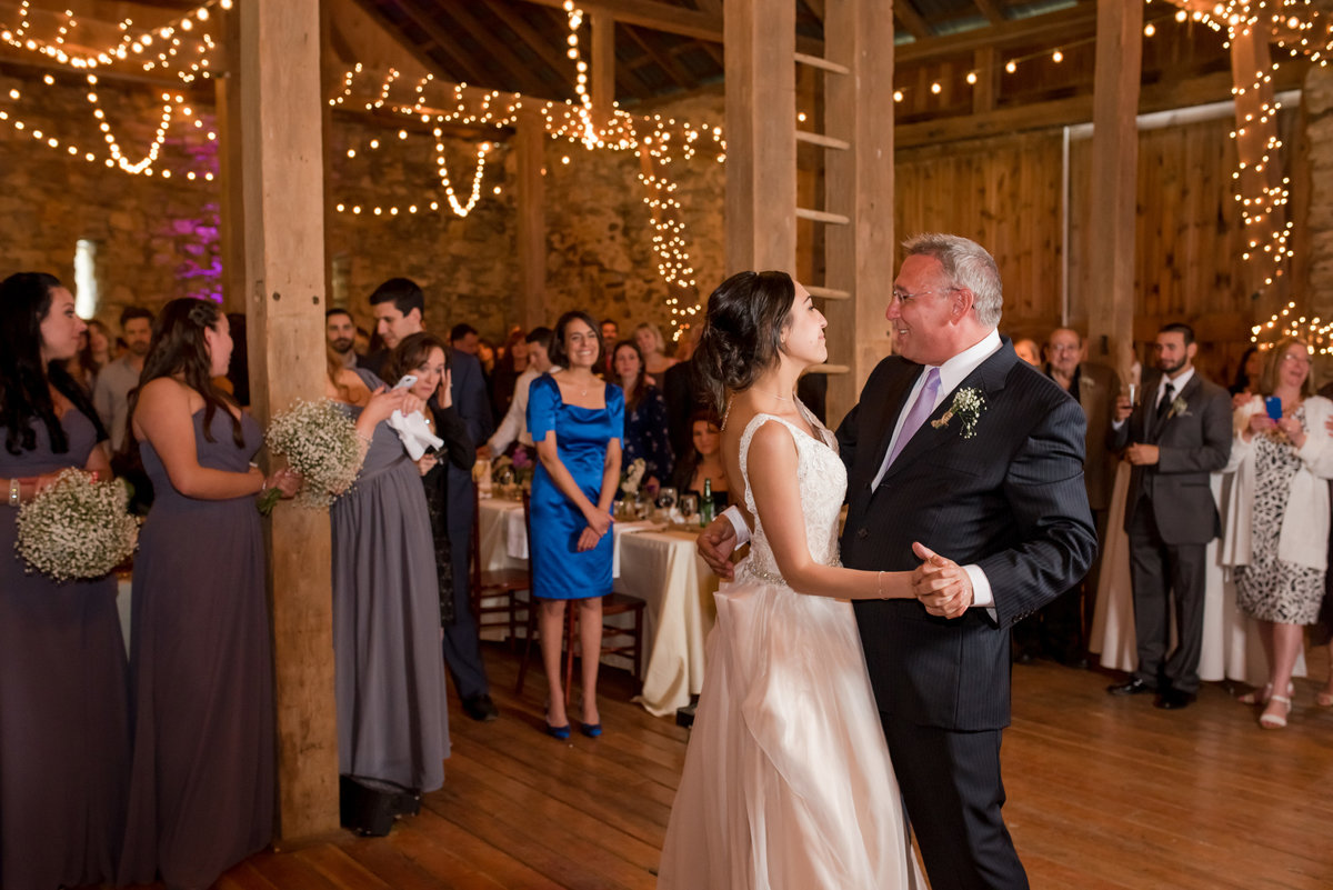 Rustic Barn Wedding Pennsylvania-Rodale Institute Wedding Raquel and Daniel Wedding 21233-14