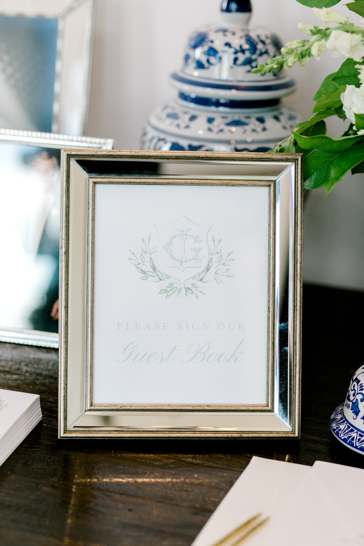Lexi Broughton & Garrett Greer Wedding at Dove Ridge Vineyards | Sami Kathryn Photography | Dallas Wedding Photography-159
