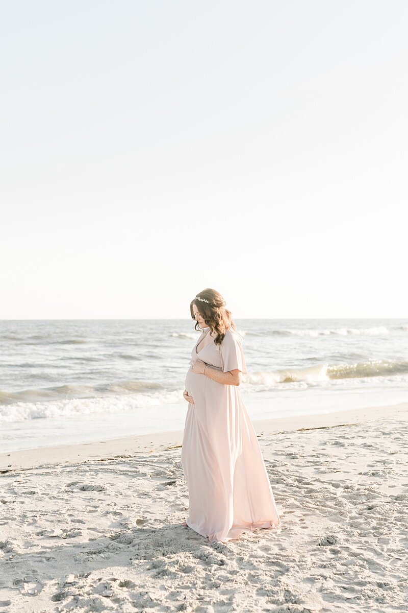 Maternity-Photographer-Charleston-Isle-of-Palms_0045