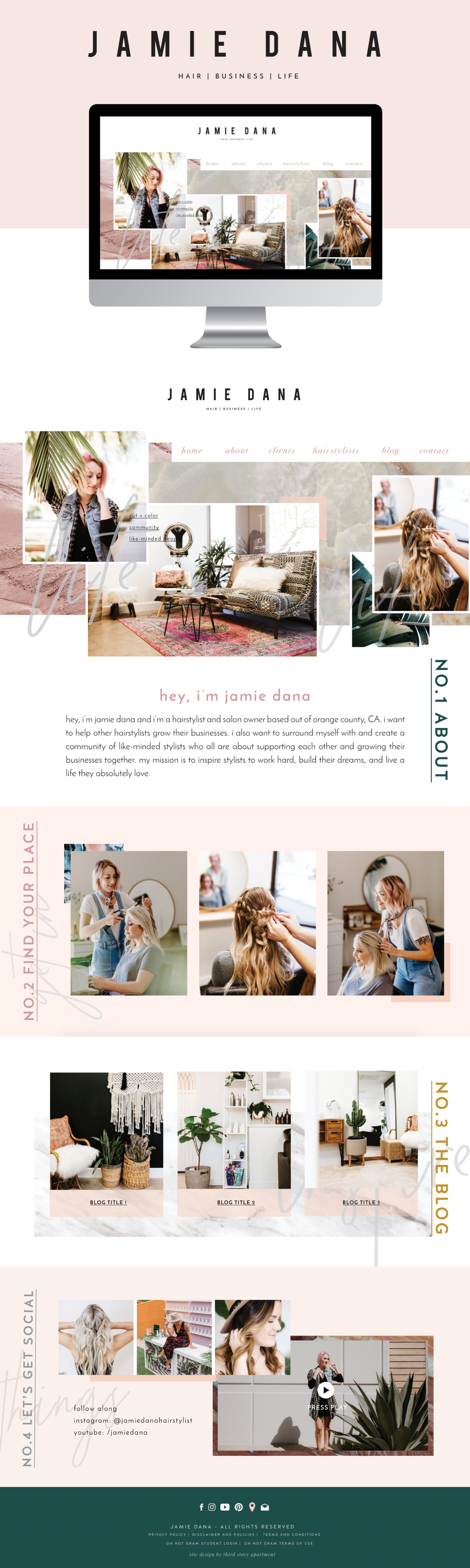 ThirdStory-Template-Desktop-And-Layout-jamiedana