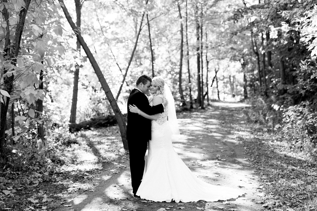 Carly-Johnny-Elegant-Fall-Michigan-Wedding-Breanne-Rochelle-Photography63