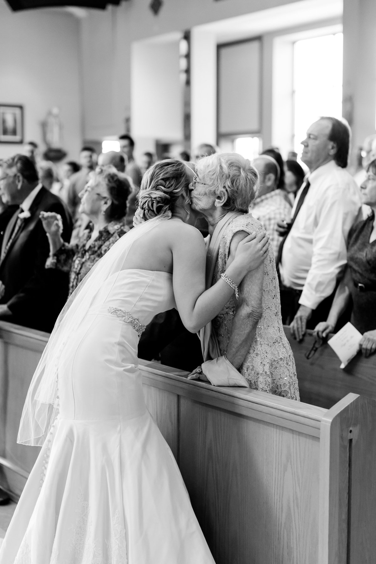 Maison Meredith Photography Wisconsin Wedding Photographer 026