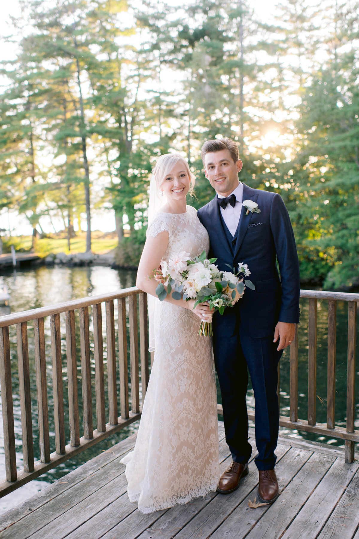 Lake-Winnipesaukee-Wedding-Fine-Art-72