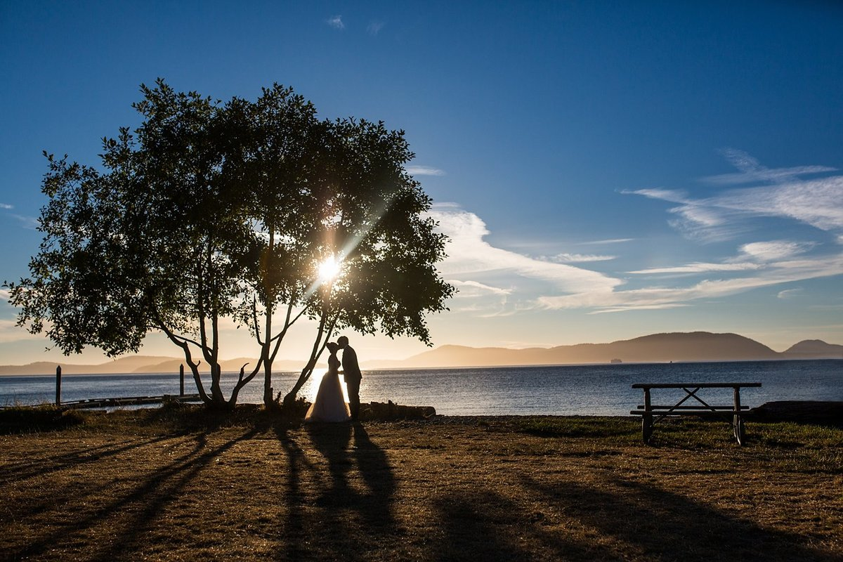 Anacortes-wedding-photography-Washington-Park (3)