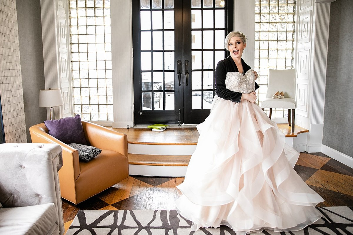 Dallas-Le-Meridien-Stoneleigh-wedding-in-downtown-by-Julia-Sharapova-Photography_0009