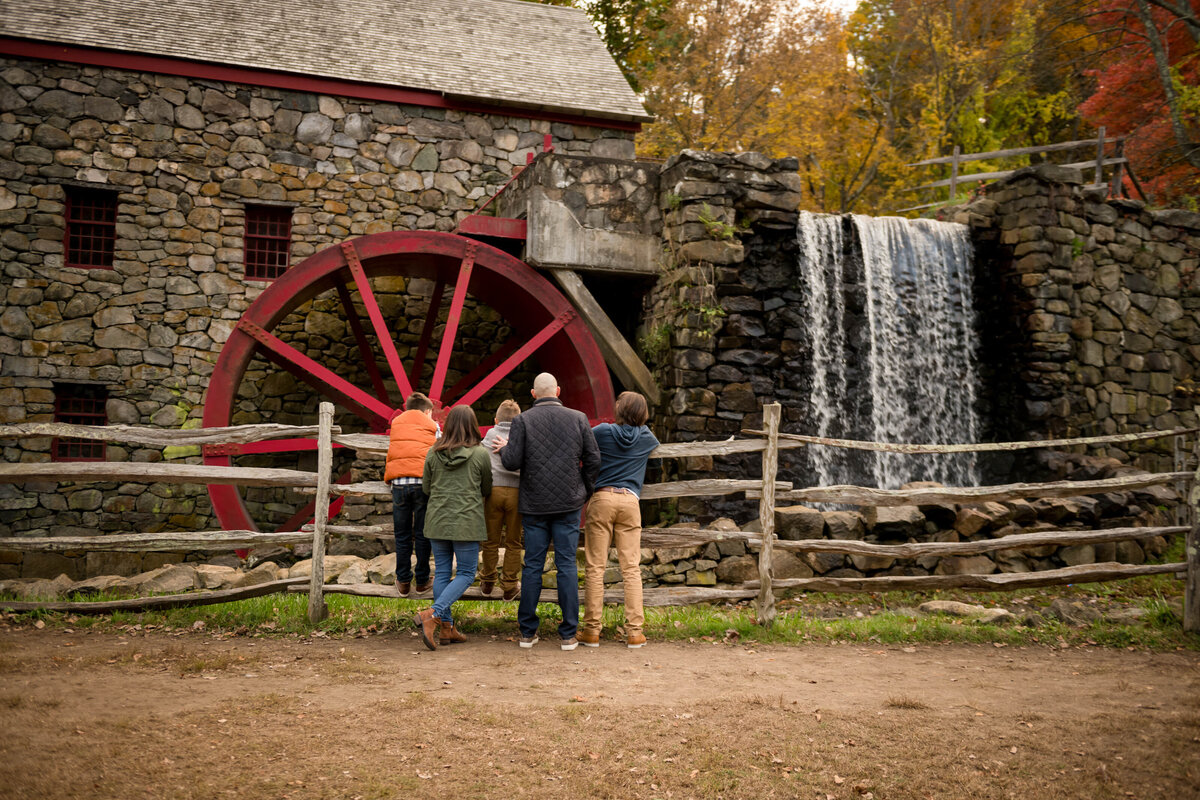 Boston-family-photographer-child-portraits-Fall-Session-Bella-Wang-Photography-26