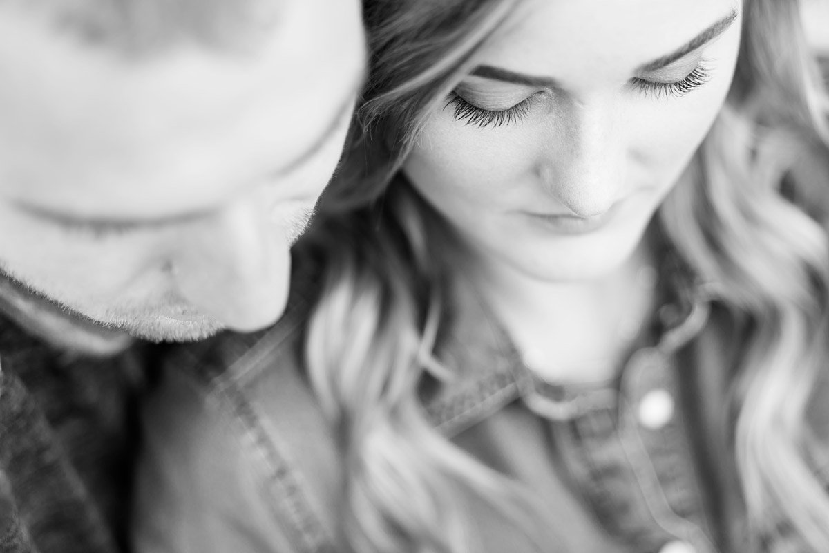 Indianapolis-engagement-photographer06