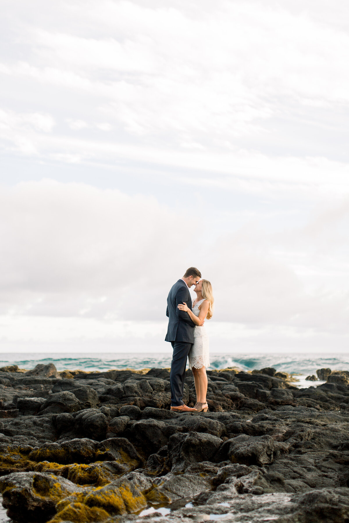 hawaii-destination-engagement-photography