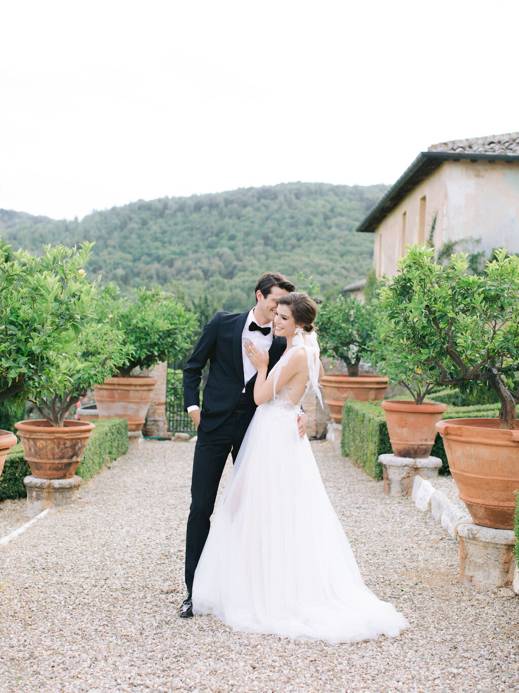 Trine_Juel_hair_and_makeupartist_wedding_Italy_Castello_Di_CelsaQuicksallPhotography_1069