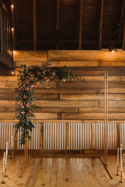 Westfield-River-Brewing-Co-Wedding-Ct-Wedding-Planner-158-434x650