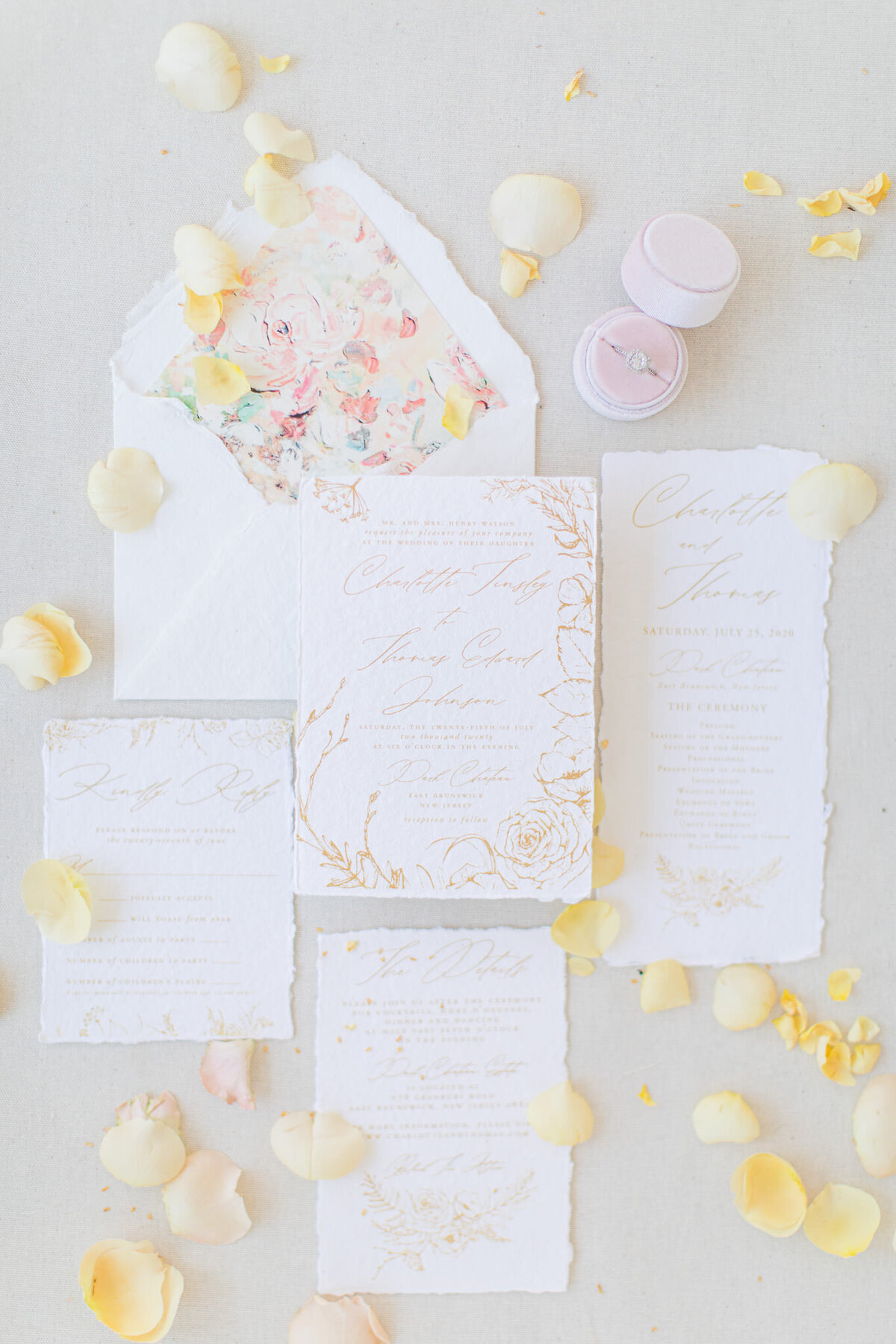 Neutral_Wedding_Palette_near_the_Chapel_and_Gardens_at_the_Park_Chateau_Estate_and_Gardens_in_East_Brunswick-2