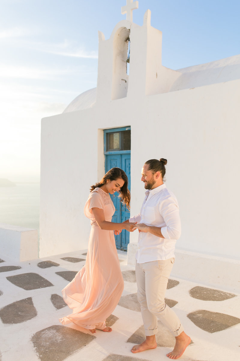 santorini-romantic-wedding-photographer-roberta-facchini-photography-5