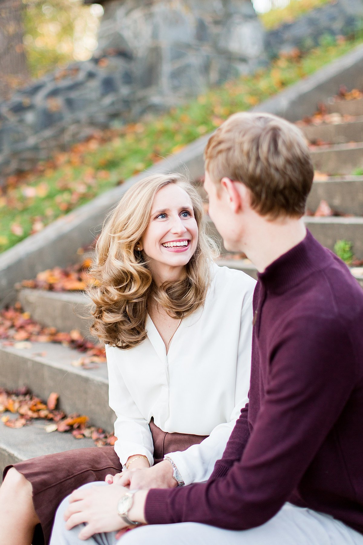 Piedmont Park-Atlanta-Engagement-Photos--7