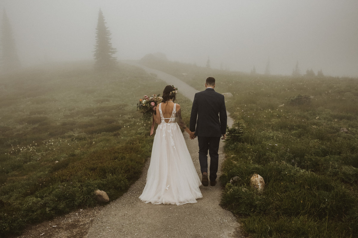 mountainelopement-19