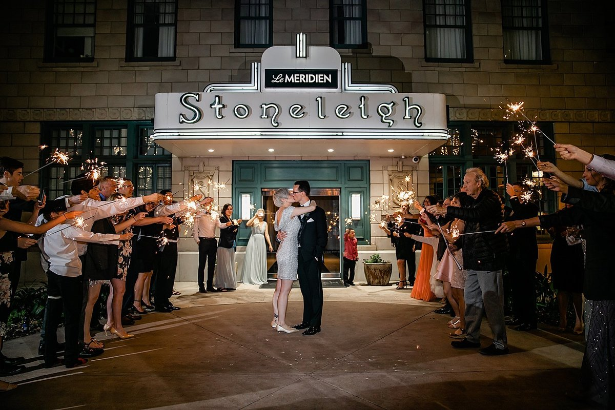 Dallas-Le-Meridien-Stoneleigh-wedding-in-downtown-by-Julia-Sharapova-Photography_0156