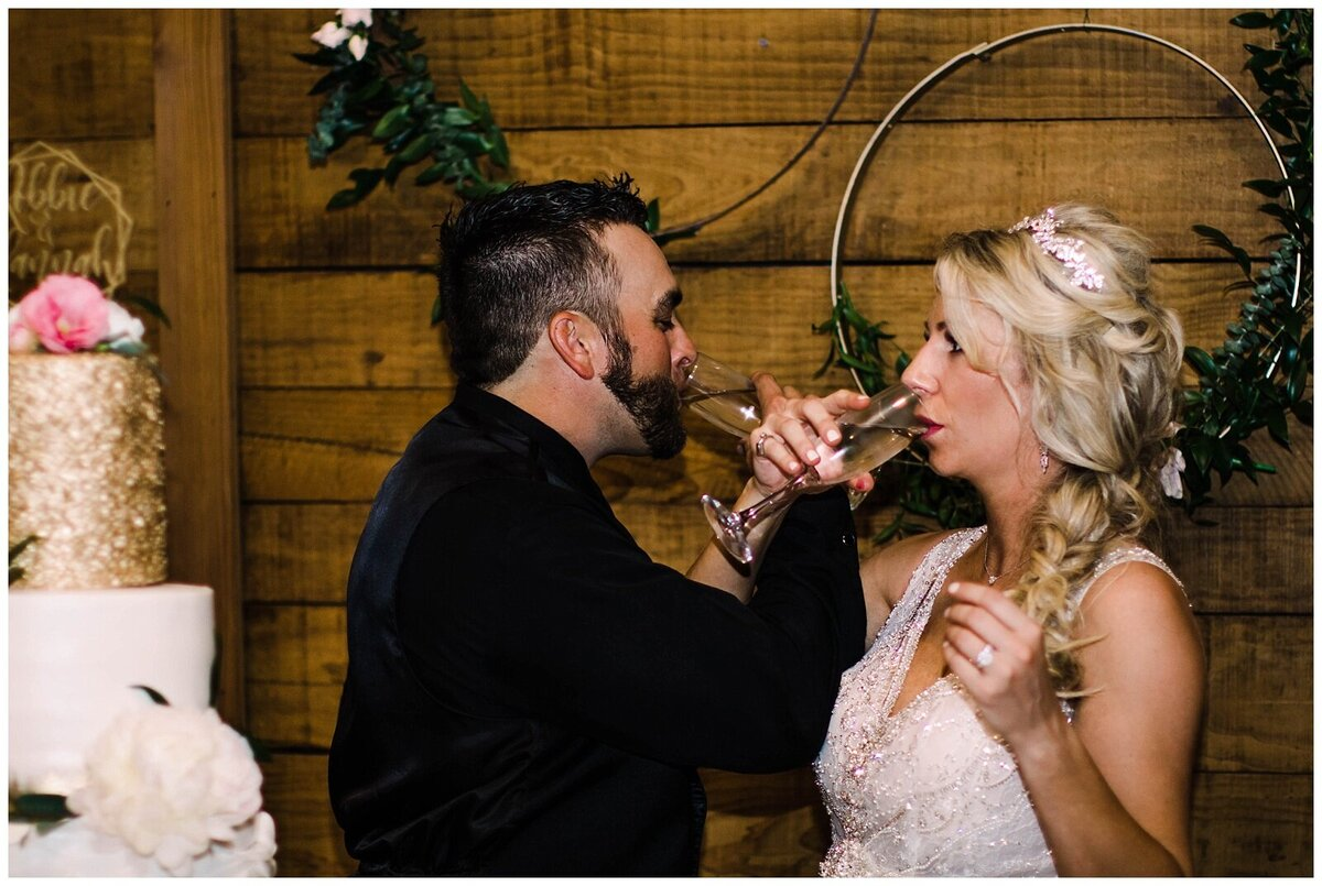 Houston Wedding Planner for Vintage Blush Floral Hoop Inspired Wedding at Emery's Buffalo Creek- J. Richter Events_0025