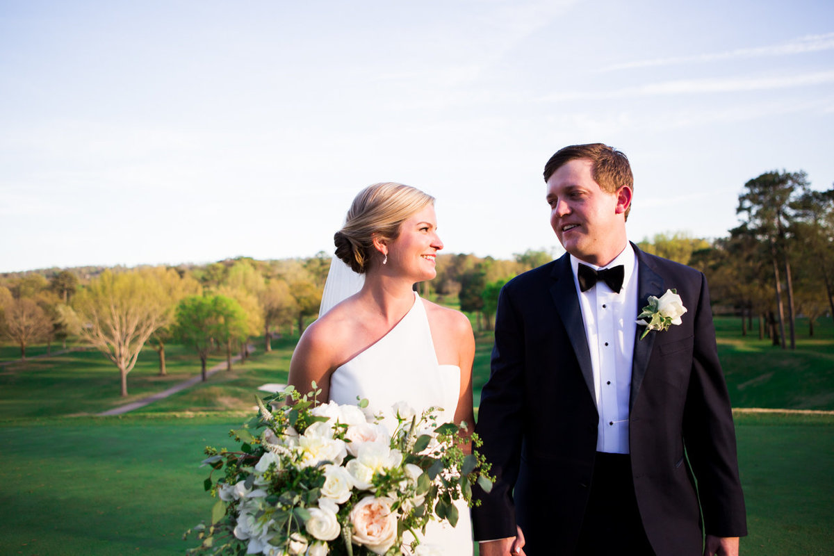 Arden_Photography_birmingham_Country_club_AAM-5262